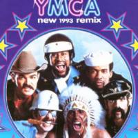 Y.M.C.A., dei Village People