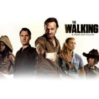 The Walking Dead - III stagione