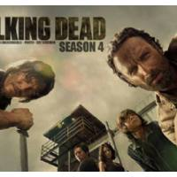 The Walking Dead - IV stagione