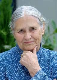doris lessing the grandmothers pdf