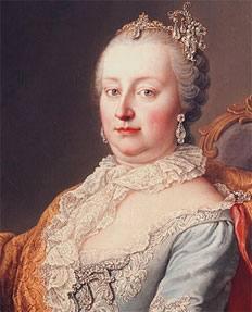 Maria teresa d'Asburgo, l'imperatrice - Maria_Teresa_d_Asburgo