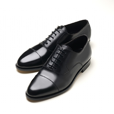 14a612e718179 churchs-churchs-scarpe-classiche-tp 5937658690761941371f scarpe uomo  classiche nere
