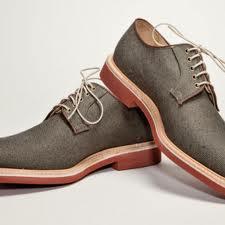 codice promozionale 7e7d8 0775c scarpe sportive ed eleganti uomo