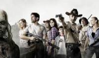 The Walking Dead, uno dei serial horror più attesi