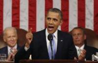 United States of Retorica. Barack Obama alla prova del fuoco