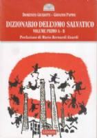 L'Omo Salvatico torna in libreria