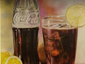 e3ef87e828966 Totalità.it - Perchè ti ostini ad aggiungere il limone alla mia Coca ...