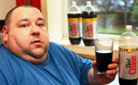 A quale Santo rivolgersi per smettere di bere