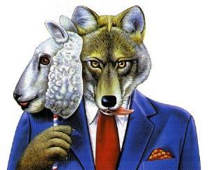 il lupo perde pelo ma non vizio latino dating