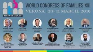 Tremate, tremate, le famiglie son tornate! Il congresso di Verona compatta il politically correct