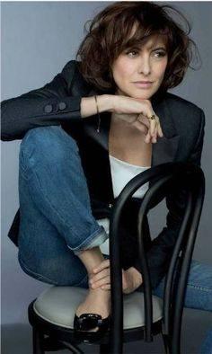 fcc774a9ae57 Totalità.it - Le 50 donne più eleganti del mondo e forse di tutti i ...