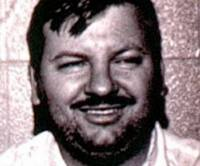 John Wayne Gacy: il clown assassino