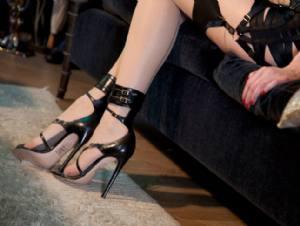 size 40 094c4 af789 Totalità.it - Perché le donne indossano i tacchi alti?